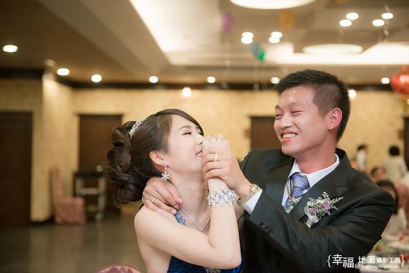 婚攝台南140301_2053_14.jpg