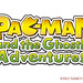 PAC-MAN and the Ghostly Adventures Launches in the UK