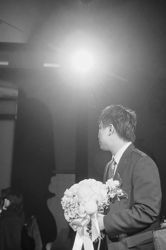 13132035743_c4b4d650b8_b- 婚攝小寶,婚攝,婚禮攝影, 婚禮紀錄,寶寶寫真, 孕婦寫真,海外婚紗婚禮攝影, 自助婚紗, 婚紗攝影, 婚攝推薦, 婚紗攝影推薦, 孕婦寫真, 孕婦寫真推薦, 台北孕婦寫真, 宜蘭孕婦寫真, 台中孕婦寫真, 高雄孕婦寫真,台北自助婚紗, 宜蘭自助婚紗, 台中自助婚紗, 高雄自助, 海外自助婚紗, 台北婚攝, 孕婦寫真, 孕婦照, 台中婚禮紀錄, 婚攝小寶,婚攝,婚禮攝影, 婚禮紀錄,寶寶寫真, 孕婦寫真,海外婚紗婚禮攝影, 自助婚紗, 婚紗攝影, 婚攝推薦, 婚紗攝影推薦, 孕婦寫真, 孕婦寫真推薦, 台北孕婦寫真, 宜蘭孕婦寫真, 台中孕婦寫真, 高雄孕婦寫真,台北自助婚紗, 宜蘭自助婚紗, 台中自助婚紗, 高雄自助, 海外自助婚紗, 台北婚攝, 孕婦寫真, 孕婦照, 台中婚禮紀錄, 婚攝小寶,婚攝,婚禮攝影, 婚禮紀錄,寶寶寫真, 孕婦寫真,海外婚紗婚禮攝影, 自助婚紗, 婚紗攝影, 婚攝推薦, 婚紗攝影推薦, 孕婦寫真, 孕婦寫真推薦, 台北孕婦寫真, 宜蘭孕婦寫真, 台中孕婦寫真, 高雄孕婦寫真,台北自助婚紗, 宜蘭自助婚紗, 台中自助婚紗, 高雄自助, 海外自助婚紗, 台北婚攝, 孕婦寫真, 孕婦照, 台中婚禮紀錄,, 海外婚禮攝影, 海島婚禮, 峇里島婚攝, 寒舍艾美婚攝, 東方文華婚攝, 君悅酒店婚攝,  萬豪酒店婚攝, 君品酒店婚攝, 翡麗詩莊園婚攝, 翰品婚攝, 顏氏牧場婚攝, 晶華酒店婚攝, 林酒店婚攝, 君品婚攝, 君悅婚攝, 翡麗詩婚禮攝影, 翡麗詩婚禮攝影, 文華東方婚攝