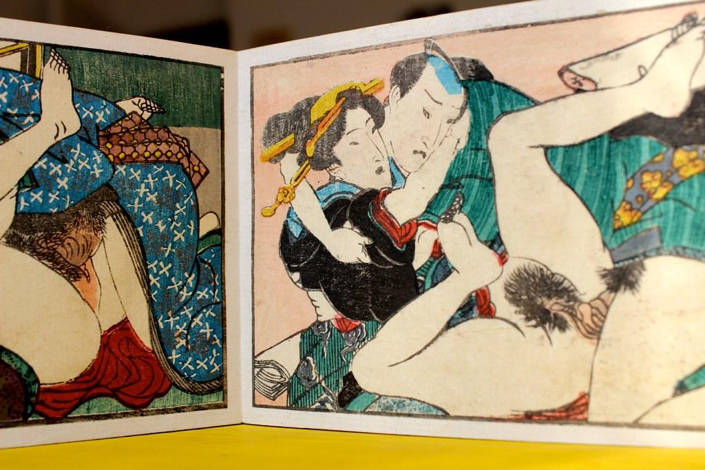 nett sex erotisk kunst
