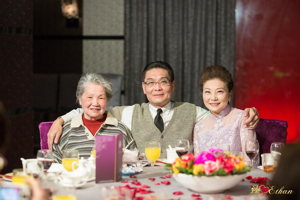 婚禮攝影,婚攝,台北水源會館海芋廳,台北婚攝,優質婚攝推薦,IMG-0098