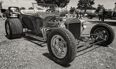 Hot Rod_MG_4103