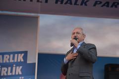 BURDUR MITINGI (FOTO 2/3) (CHP FOTOGRAF) Tags: sol turkey turkiye chp ankara cumhuriyet politika kemal tbmm meclis sosyal burdur miting siyaset kilicdaroglu sosyaldemokrasi