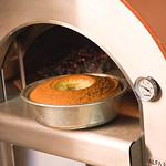 ricetta-ciambellone-nel-forno-a-legna-5-minuti__47600_zoom