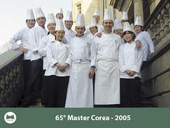 65-master-cucina-italiana-2005