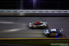 Corvette DP vs. Audi R8 LMS (autoidiodyssey) Tags: usa night florida tudor millennium dp 24 daytonabeach daytona audi corvette rolex r8 rolex24 lms imsa uscc gmgracing actionexpressracing unitedsportscarchampionship 2014rolex24
