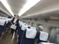 IMG_4577 (Mud Boy) Tags: japan train japanese jr transportation transit mass shinkansen bullettrain eastasia honshu nihonkoku nipponkoku northeastasia  japanrailwaysgroup danganressha