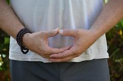 Yoga (Rob.Bertholf) Tags: yoga hawaii creativecommons honolulu