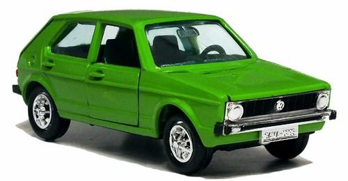 Gama VW Golf (1)