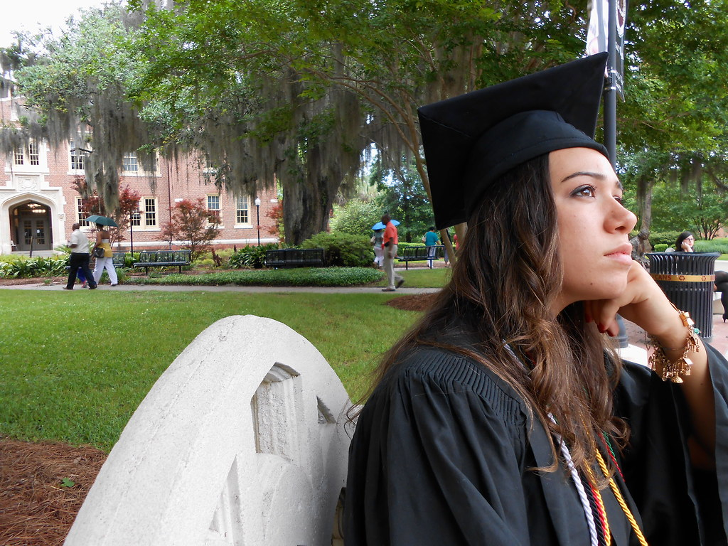 The World\'s most recently posted photos of graduation and ...