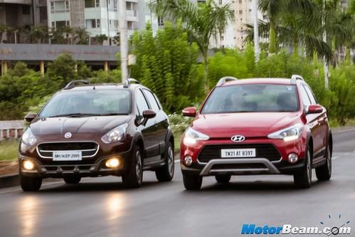 Hyundai-i20-Active-vs-Fiat-Avventura-vs-Toyota-Etios-Cross-01