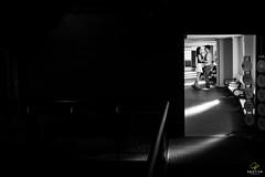 OF-precasamento-RaqueleChristiano-271 (Objetivo Fotografia) Tags: bar ensaio amor carinho raquel fotos cerveja casal poa esporte corrida namorados sombras ceva noiva bebida copos detalhes tnis gasmetro dois fotografias ensaiofotogrfico unio luminrias sentimento noivo noivos christiano usinadogasmetro tocadacoruja orladoguaba ensaioprcasamento