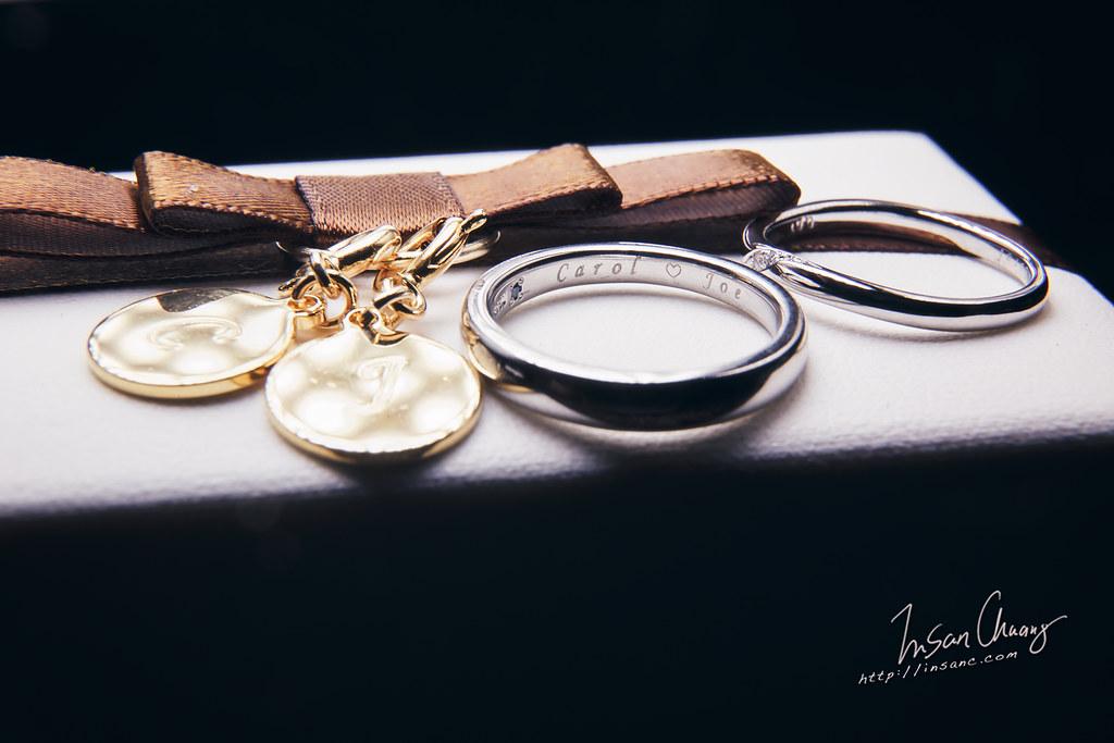 婚攝英聖|晶華酒店婚禮紀錄作品_photo-20150307230342-920 拷貝