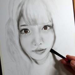 松村沙友理 画像22