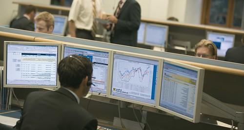 forextradingsystems tradingsystems automatedtradingsystems