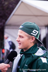 20140823-082512-_MG_6084 15817431741 (dadophotography) Tags: belgium f1 ferrari mclaren formula driver formula1 spa pilot pilots pirelli 2014 francorchamp