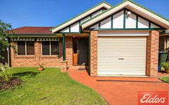 4 Farmer Close, Glenwood NSW