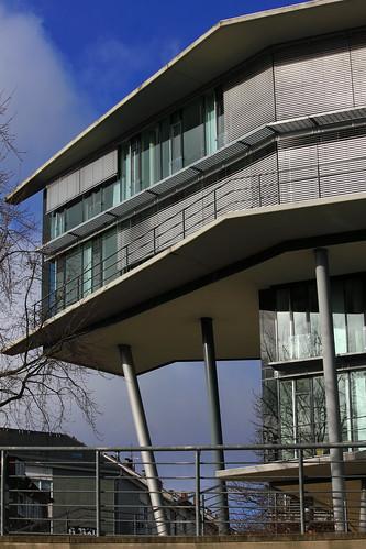 "Haus der Wirtschaft, Kiel (05) • <a style=""font-size:0.8em;"" href=""http://www.flickr.com/photos/69570948@N04/32251691393/"" target=""_blank"">View on Flickr</a>"