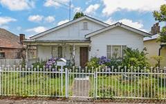 48 Lovel Street, Katoomba NSW