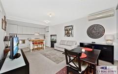 J213/10-16 Marquet Street, Rhodes NSW
