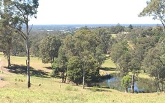 1425 Kurmond Road, Kurmond NSW