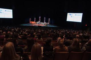TEDxStanleyPark2017-442