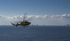 Exercise SOUTHERN BREEZE (RCAF-ARC) Tags: qulsiezpuknfoybgt1jdrsbbg1jjru5orq day jourexsouthernbreeze17 rvhurvjjt1i7ievyvinssuvvug females femmes sevmsunpufrfulm7ieidteldt1bu6vjfuw horizontalinternationalno people sans personne t1vure9pulm7ievyvinssuvvug search and rescue recherche et sauvetageships navirestraining formationtropicalwater eauwide shot plan densemblemiamifloridaunited statesusair force aérienneexterior extérieurhelicopters hélicoptèresoutdoors extérieur