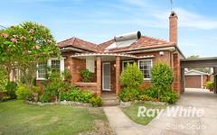 37 Robert Street, Sans Souci NSW