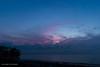 Before Sunrise! (Sundar Gopalakrishnan) Tags: sunrise chengalpet south india lake sky skyscape