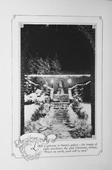 GE 1926 Christmas Lighting Guide p2 (JeffCarter629) Tags: gechristmas generalelectricchristmas gechristmaslights ge generalelectricchristmaslights generalelectric c6 christmas christmaslights christmasideas commercialchristmasdecorations christmaslightideas 1920s mazda mazdalamps