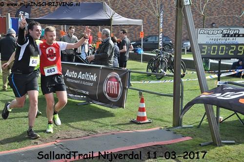 SallandTrail_11_03_2017_0071