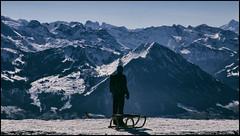 _SG_2017_02_9007_IMG_5348 (_SG_) Tags: rigi kulm rigikulm 1797 mountain berg top ontop queenofthemountains queen mountains berge schweizerberge swissmountains zuger see zugersee zugersea sea seazug ausblick fernweh outlook splendidview panoramicview splendid panorama schweiz suisse switzerland centralswitzerland