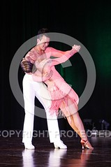 David and Paulina - 2013 Montreal Salsa Convention 026 (David and Paulina) Tags: world david mexico montreal champion salsa ayala paulina posadas worldchampion on2 2013 zepeda montrealsalsaconvention davidzepeda dagio paulinaposadas davidandpaulina worldsalsachampion