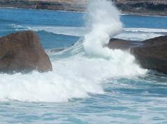 le de Tnrife 31.03.2013 IMG_0338 (MUMU.09) Tags: mer vague espagne le grandangle ocanatlantique lescanaries canoneos550d costaadege ledetnrife mumu09
