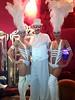(Tim4Hire) Tags: florida miami circus clown entertainer masquerade juggler miamibeach photostream southflorida dade whitetuxedo wwwtim4hirecom