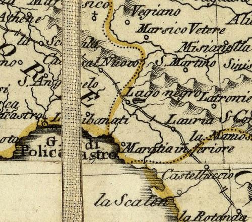 Calabria 1789 - 4