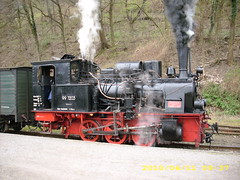 DSCI0360 (wolef112) Tags: railroad train diesel eisenbahn railway trains steam locomotive lok dampf loks