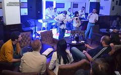 25 Mai 2013 » Artis Band