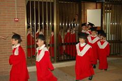 orvalle-graduacion infantil (1)