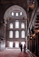 Estambul (M Perdiguero) Tags: turkey bluemosque istambul estambul turqua mezquitaazul canong12