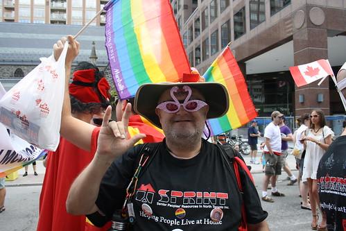 Pride Parade 2012 (5)
