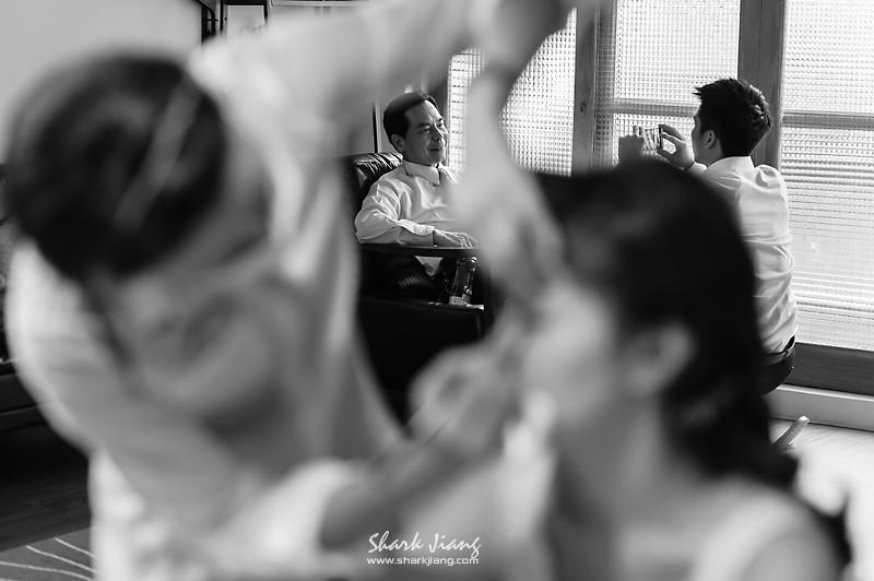 婚攝,彭園婚攝,婚攝鯊魚,婚禮紀錄,婚禮攝影,2013.05.04-blog-0005