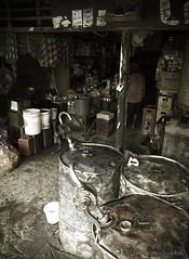 zenubud bali 0740DXP (Zenubud) Tags: bali art canon indonesia handicraft asia handmade asie import tiff indonesie ubud export handwerk g12 villaforrentbali zenubud villaalouerbali locationvillabaliubud