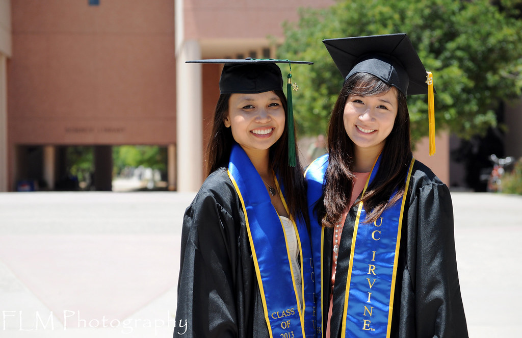The World\'s most recently posted photos of graduates and sash ...