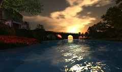 sunset on the bridge (lisana1) Tags: mygearandme mygearandmepremium mygearandmebronze mygearandmesilver mygearandmegold mygearandmeplatinum mygearandmediamond lostcontperdidos silverawardlostcontperdidos mastergoldenawardlostcontperdidos goldenawardlostcontperdidos flickrsfinestimages1 flickrsfinestimages2 flickrsfinestimages3 vigilantphotographersunite vpu3 vpu5 vpu7