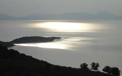 Syvota (vera / verica.prekic) Tags: travel light sunset sea summer sky beach kids night greece corfu pella igoumenitsa parga syvota metsovo plataria acheronriver