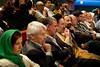 حضور سیدمحمد خاتمی در جلسه اکران خصوصی فیلم گذشته آخرین کار اصغر فرهادی، یکشنبه، موزه سینما (sabzphoto) Tags: در موزه خاتمی کار سینما فیلم اصغر آخرین گذشته جلسه حضور اکران خصوصی فرهادی، سیدمحمد یکشنبه،