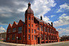 The Florrie (Stephen Whittaker) Tags: liverpool florence nikon institute hdr d5100 whitto27
