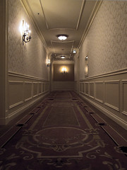 Westgate Plaza Hotel (Peter Jung Photography) Tags: sandiego canonpowershotg12 westgateplazahotel