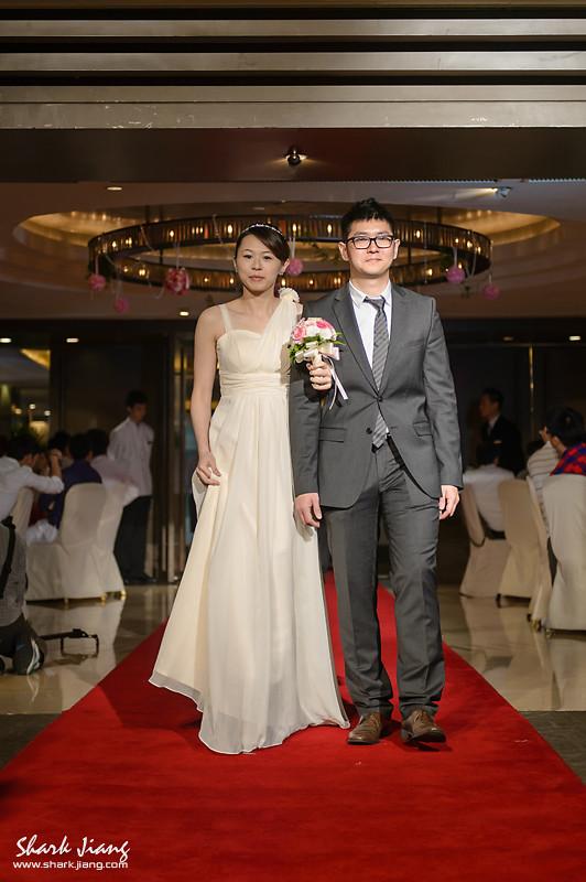 婚攝,晶華酒店婚攝,婚攝鯊魚,婚禮紀錄,婚禮攝影,2013.06.08-blog-0074